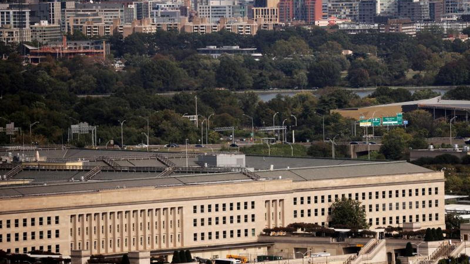 Lầu Năm Góc lo Triều Tiên tái chế nhiên liệu để sản xuất bom hạt nhân