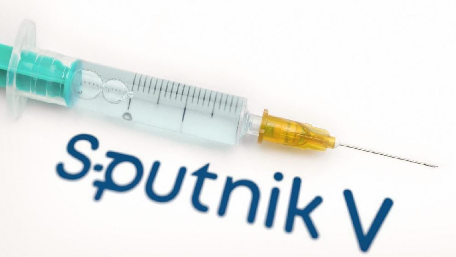 Nga sẵn sàng hủy hợp đồng vaccine để tránh nguy cơ Liên minh chính phủ Slovakia sụp đổ