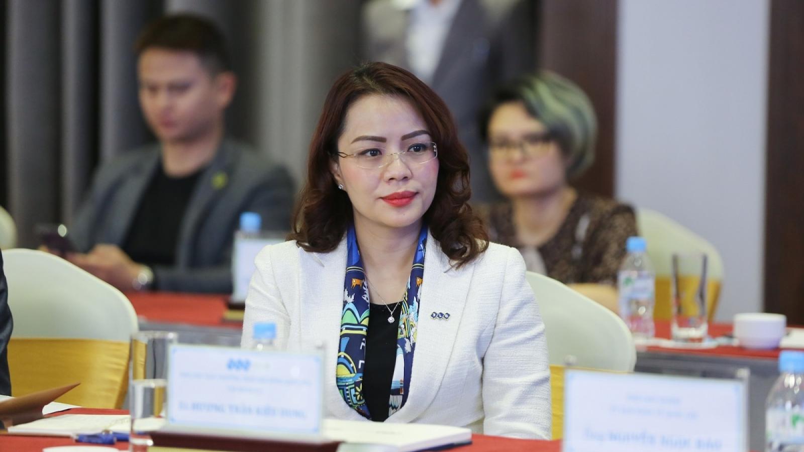 """""""Quảng Ninh là cái nôi của ý tưởng cải cách, mô hình cải cách"""""""