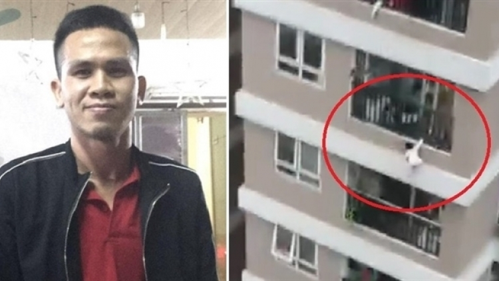 """Thái Thùy Linh: """"Đừng bắt Nguyễn Ngọc Mạnh phải sống như một tấm gương đạo đức"""""""