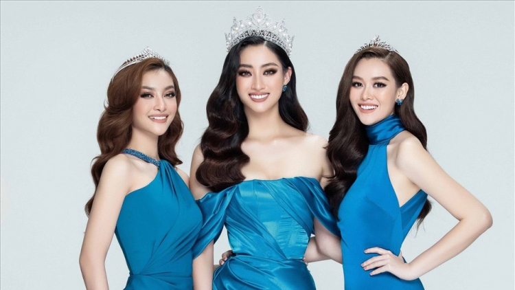 Miss World Vietnam 2021 opens to contestants with aesthetic surgery
