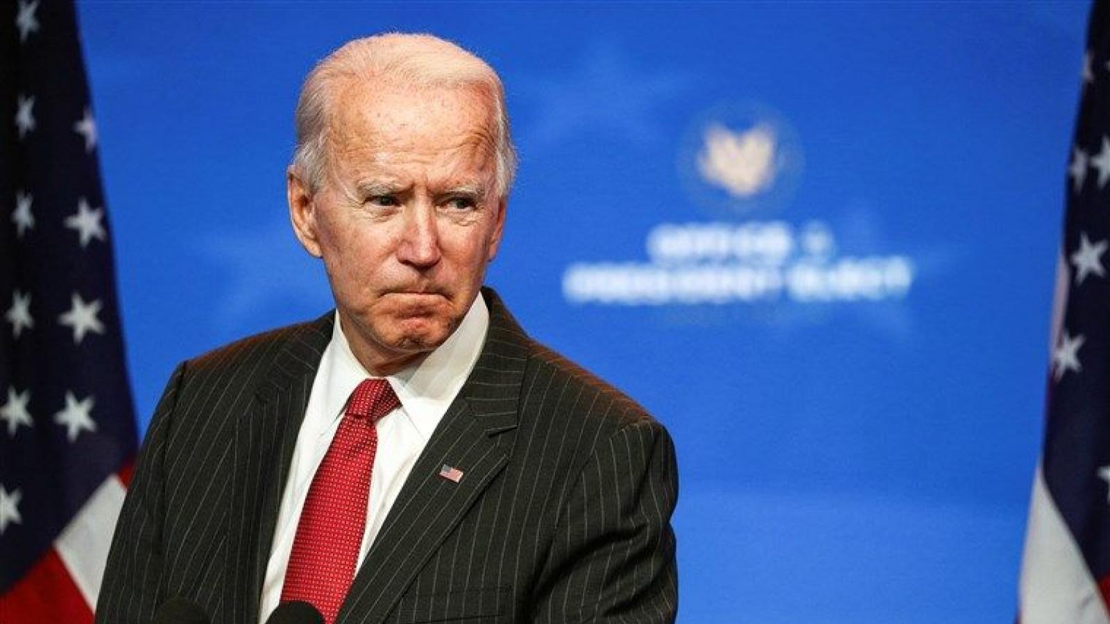 Tổng thống Mỹkêu gọi kiểm soát súng chặt chẽ hơn sau hai vụ xả súng gây chấn động