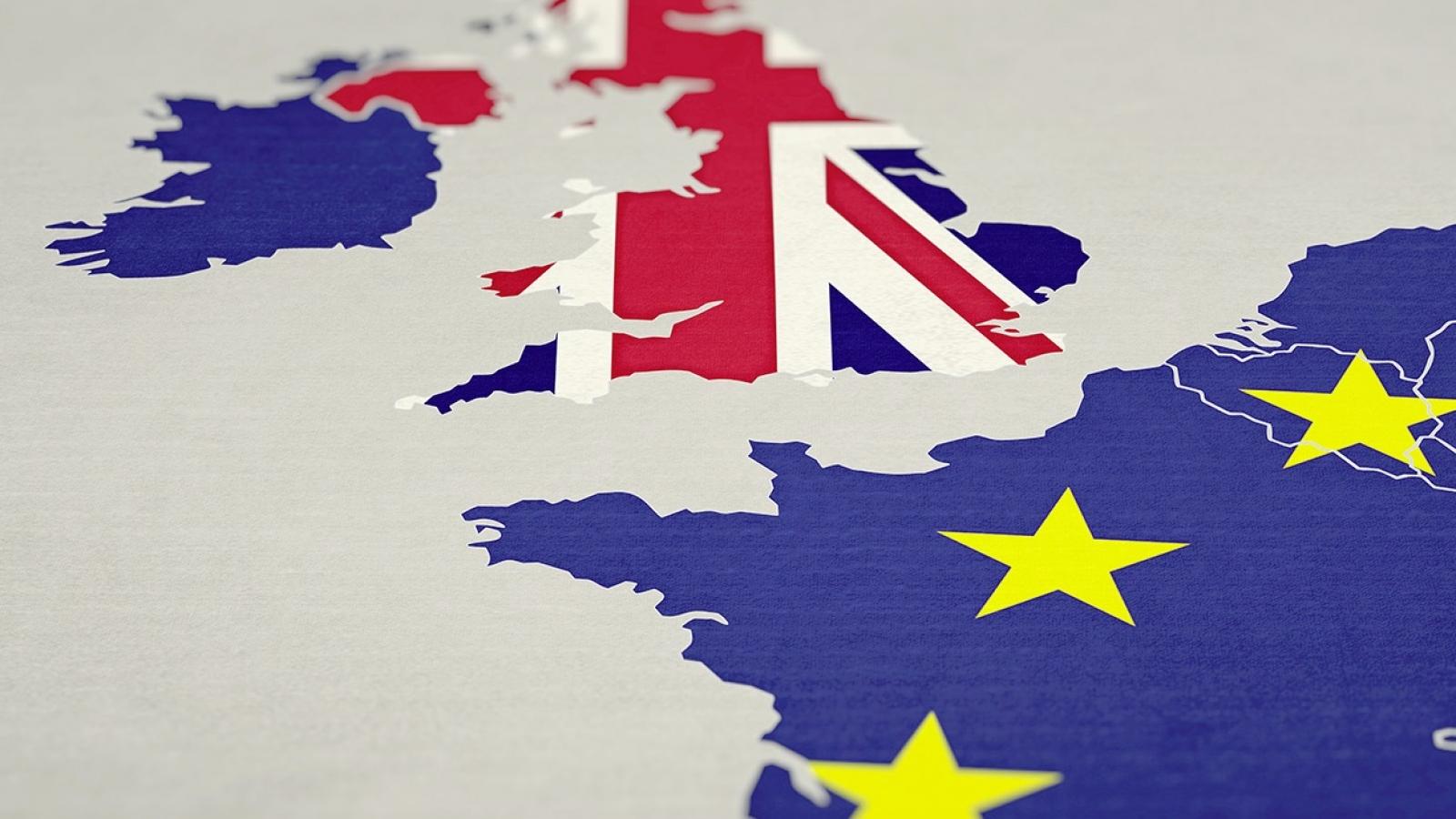 EU cảnh báo phản ứng nếu Anh đơn phương hành động về Bắc Ireland