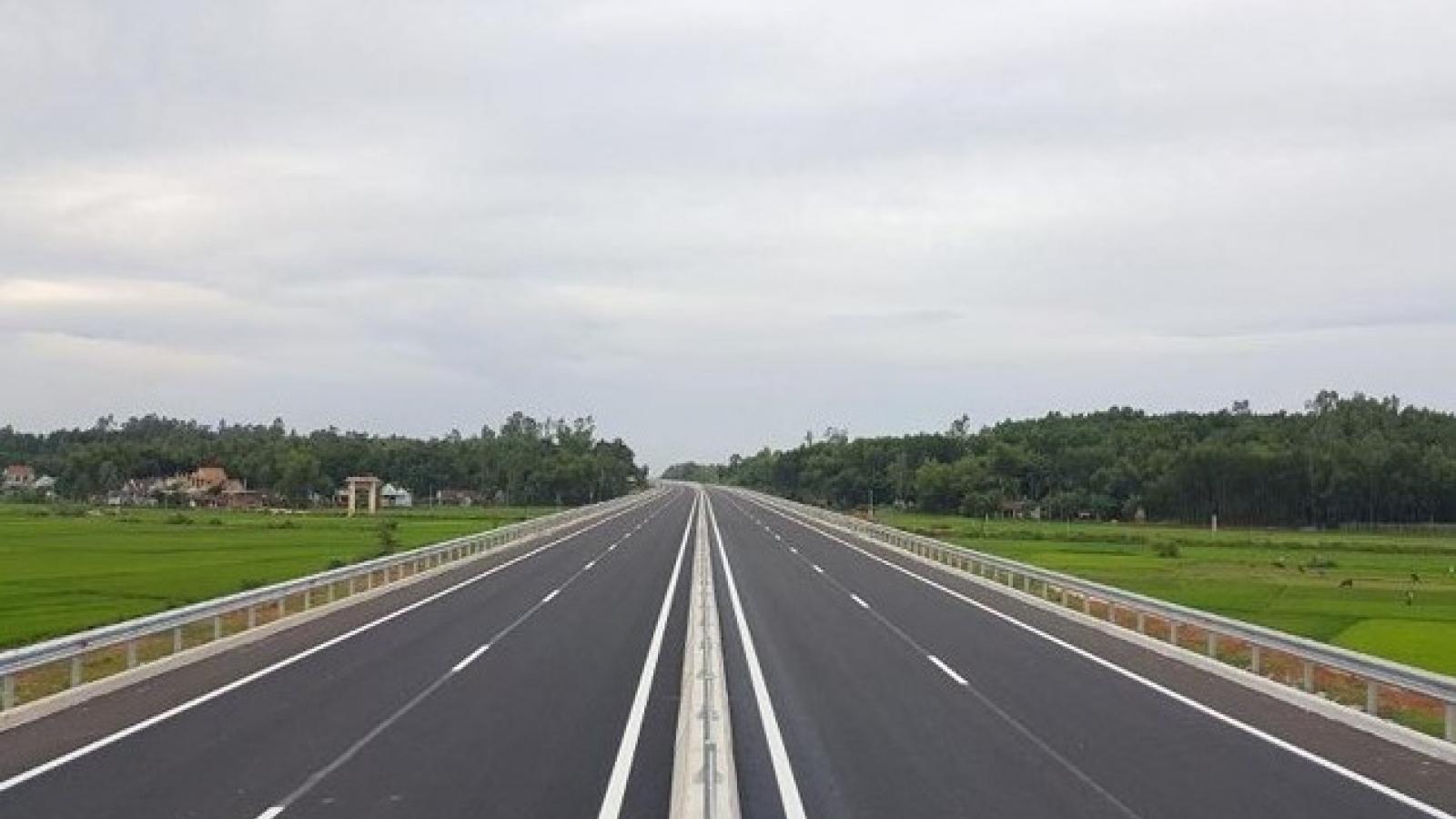TPHCM và Bình Phước bàn phương án triển khai cao tốc TP.HCM - Thủ Dầu Một - Chơn Thành