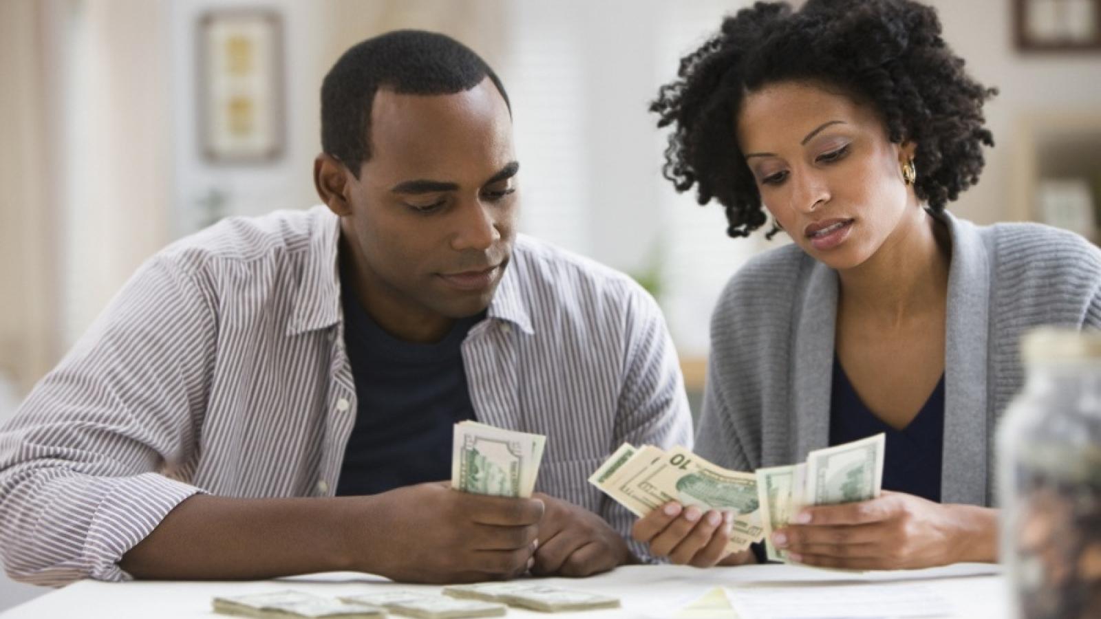 Thiết lập các mục tiêu hôn nhân giúp mối quan hệ của bạn bền chặt hơn
