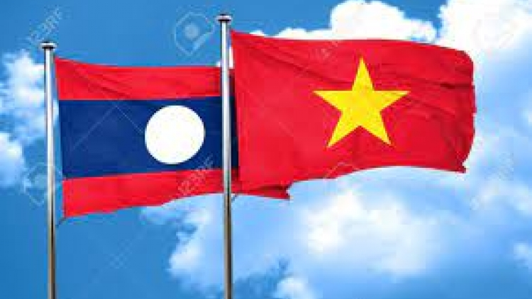 Vietnam congratulates Laos on LPRP's 66th founding anniversary