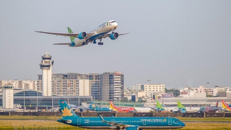 Restoring people's travel must meet pandemic prevention requirements: Spokeperson