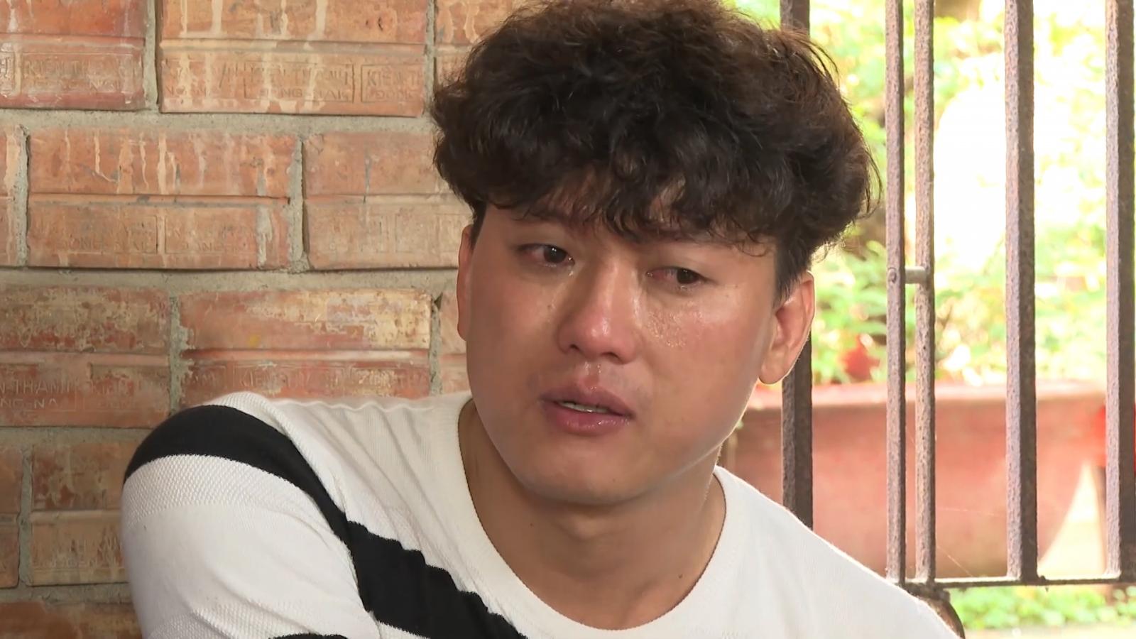 Quách Ngọc Tuyên phấn khích tiết lộ được Hoài Linh hỗ trợ hơn trăm triệu mua nhà