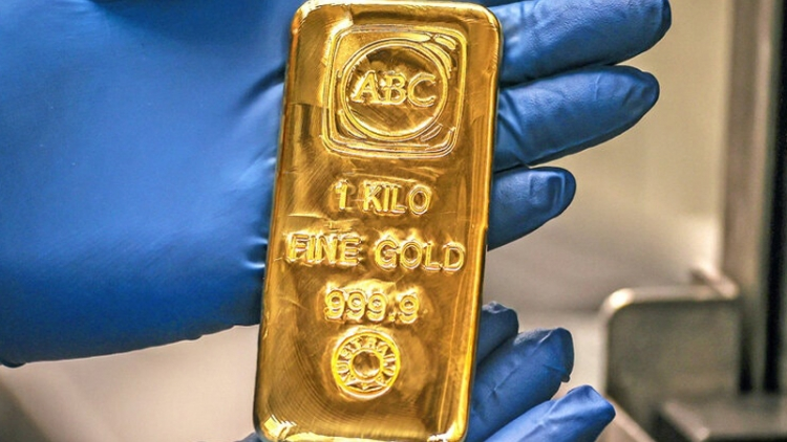 Dự báo giá vàng tuần này: Chuyên gia tỏ ra thận trọng, nhà đầu tư thì lạc quan