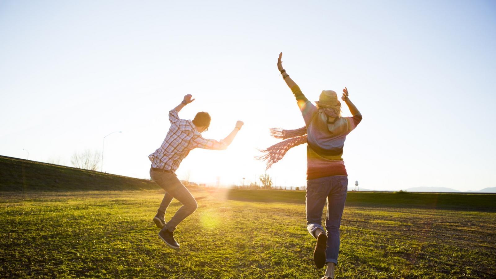 Các cách để nắm bắt khoảnh khắc và tận hưởng cuộc sống nhiều hơn