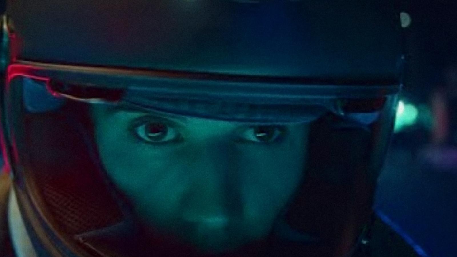 Justin Bieber đi cướp ngân hàng vì cần tiền trong MV mới