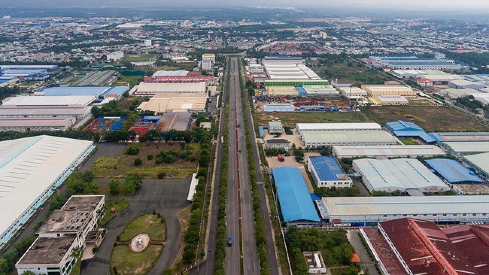 Sẽ có cao tốc 4 đến 6 làn xe nối Bình Phước với Đắk Nông