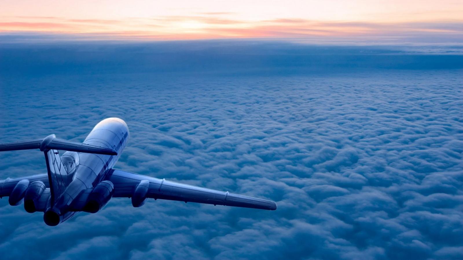 Kịch bản nào cho ngành hàng không năm 2021?