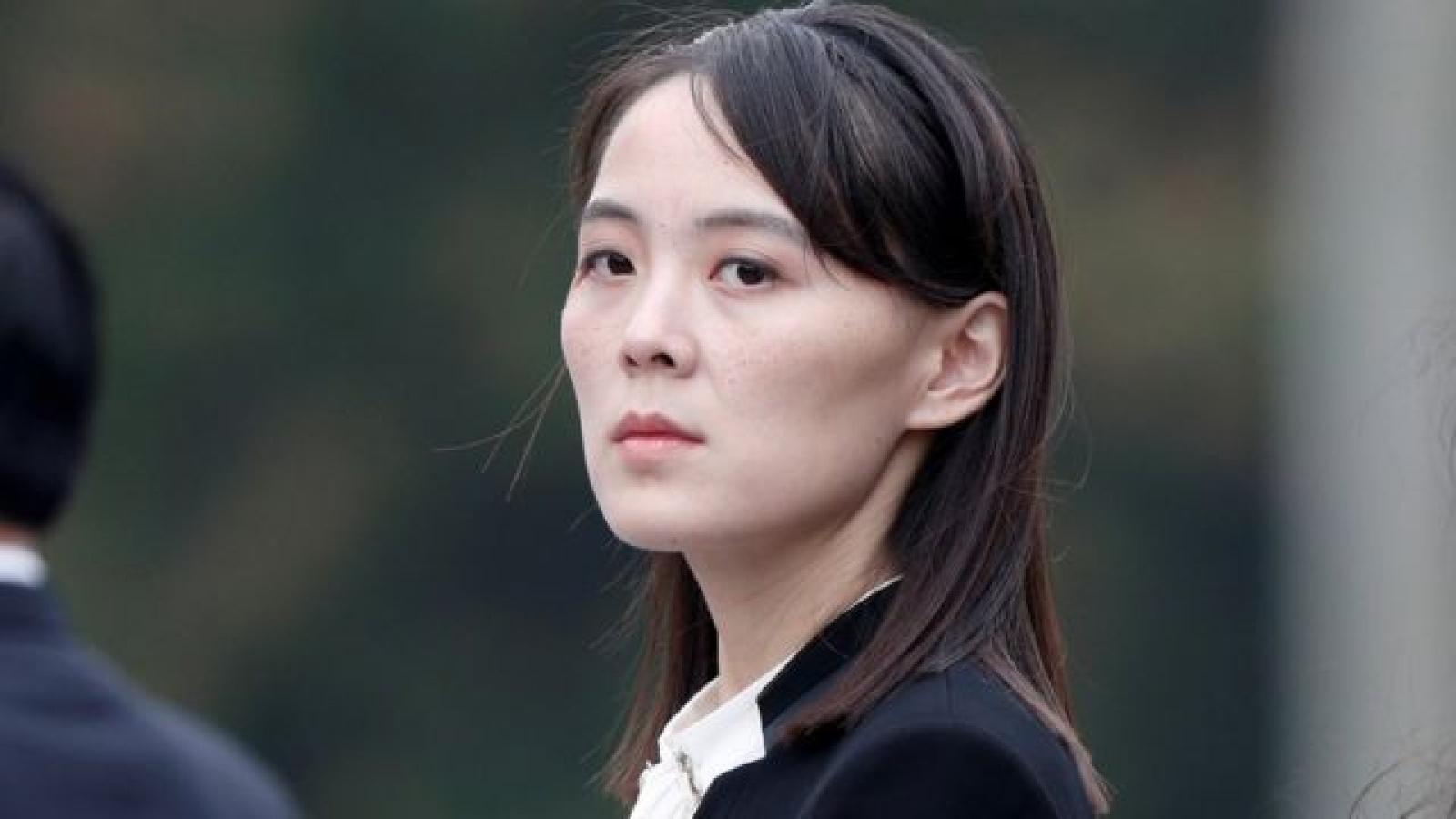 Triều Tiên cảnh báo khả năng hủy bỏ Thỏa thuận quân sự liên Triều
