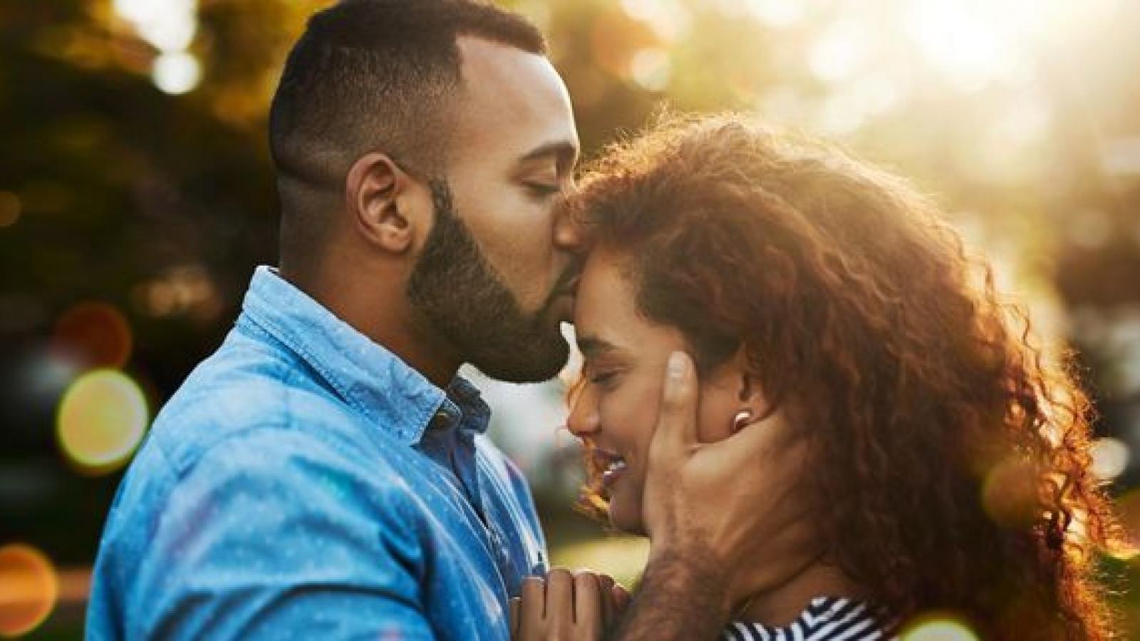Những điều cần nhớ để tăng thêm sự tin tưởng trong mối quan hệ
