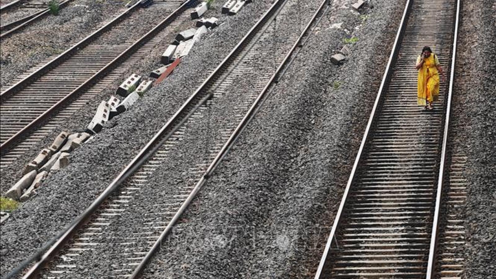 Tin tặc Trung Quốc có thể đứng sau vụ mất điện diện rộng tại Mumbai, Ấn Độ năm 2020