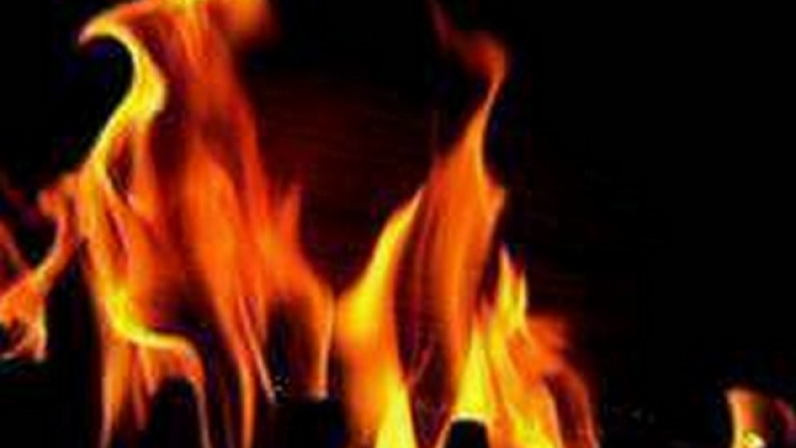Hỏa hoạn ở Ai Cập làm ít nhất 20 người thiệt mạng