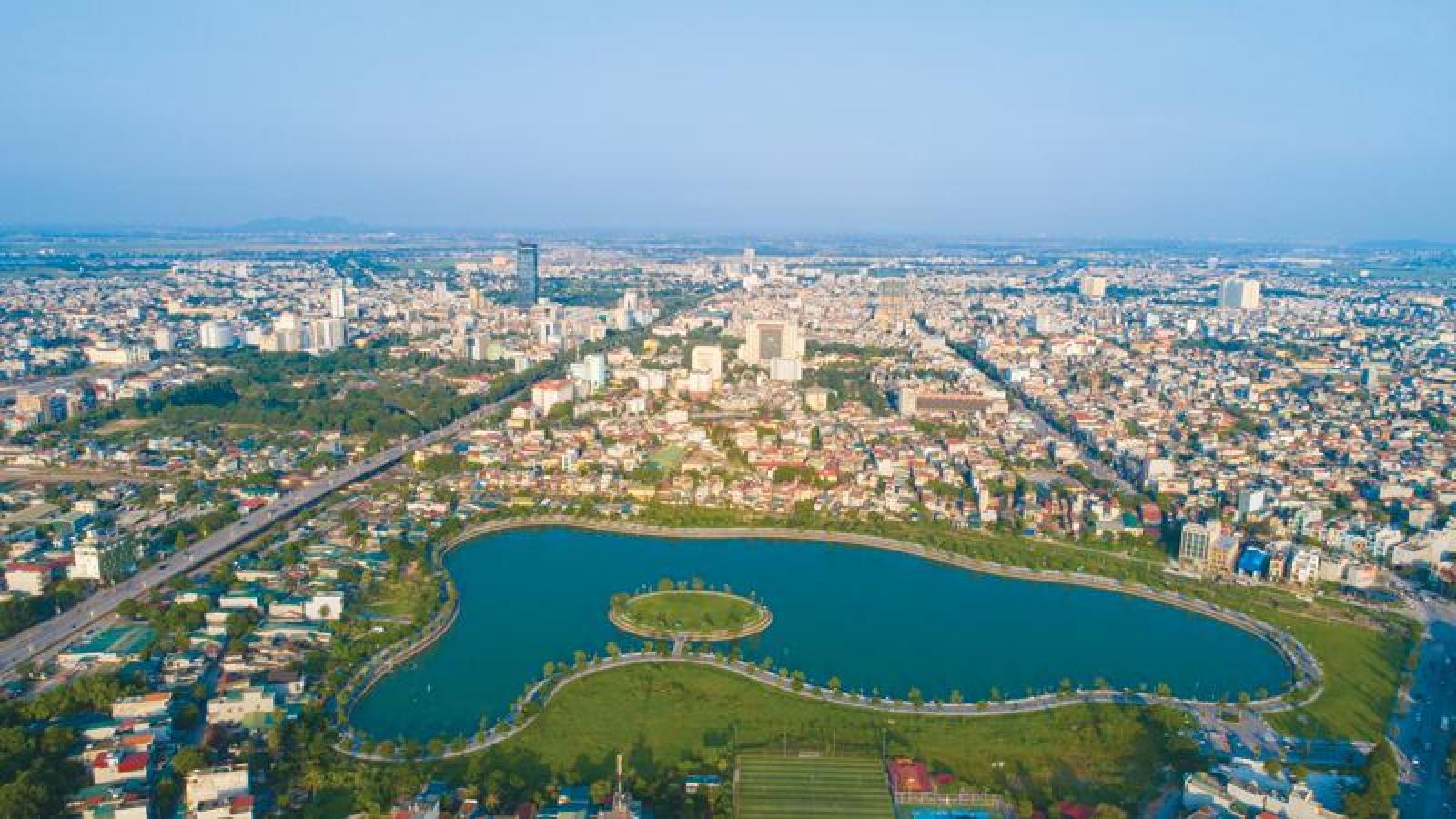 Đầu tư hơn 63.000 tỷ đồng, Thanh Hoá phấn đấu đưa du lịch thành ngành kinh tế mũi nhọn