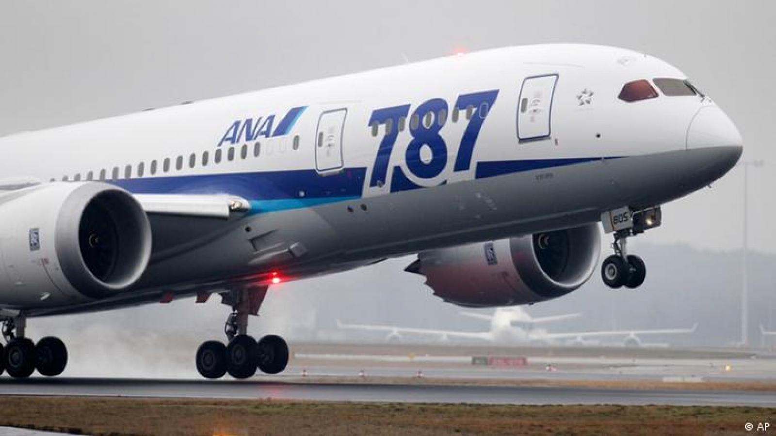 Hàn Quốc dự kiến tăng các chuyến bay thuê bao đưa công dân từ Myanmar về nước