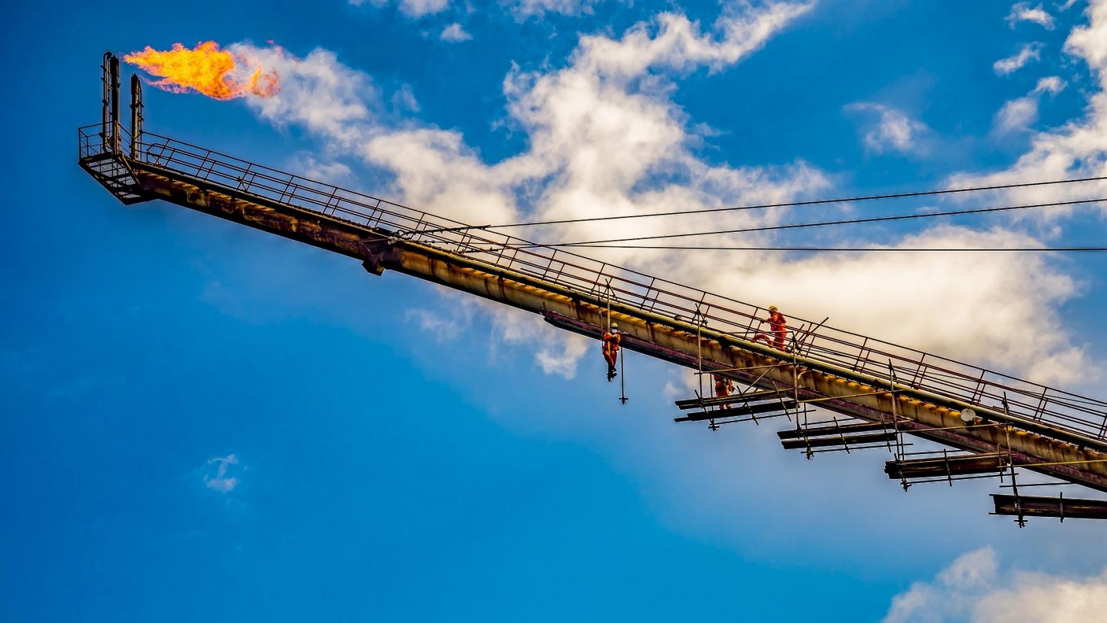 Petrovietnam hoàn thành vượt mức nhiều chỉ tiêu kế hoạch quan trọng trong 2 tháng đầu năm