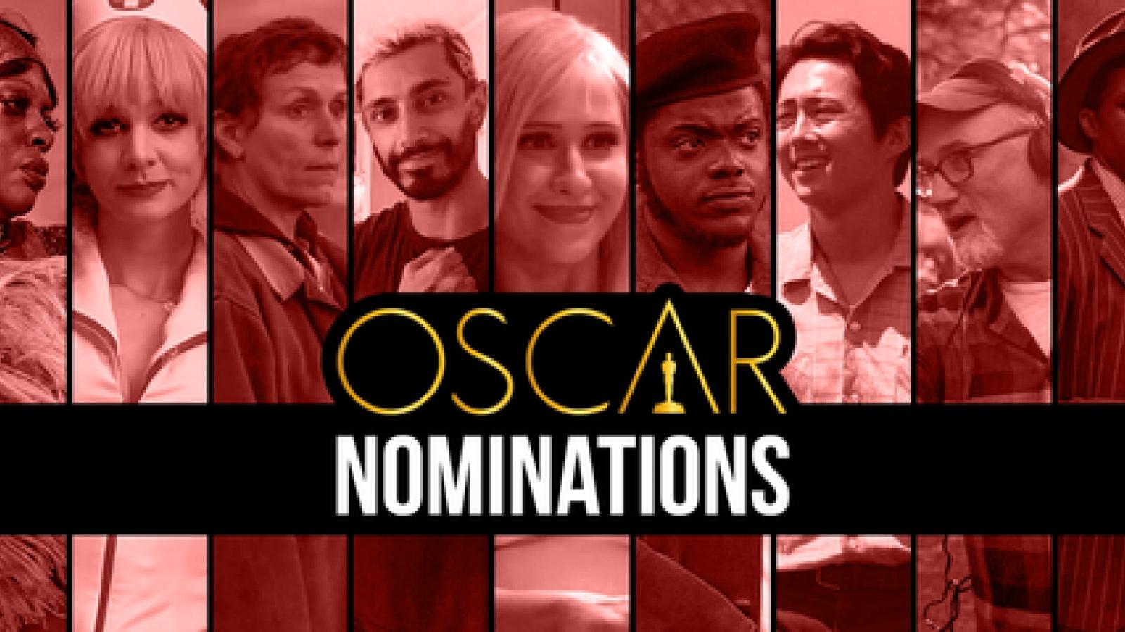 Những cái tên nào sẽ chắc suất đề cử tại giải thưởng Oscar 2021?