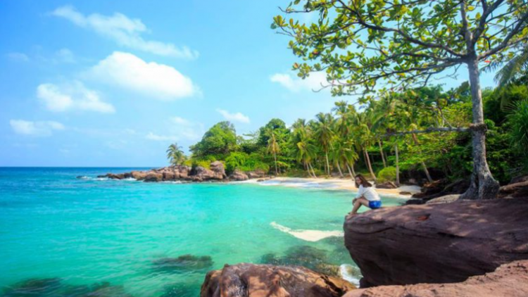 What makes Phu Quoc's real estate attractive to investors?