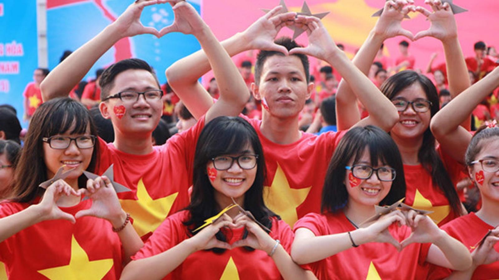 Việt Nam có chính sách nhất quán bảo vệ và thúc đẩy quyền con người