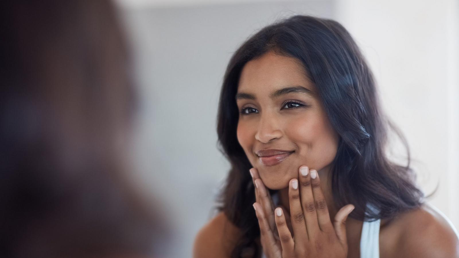 11 bí kíp giúp bạn cải thiện nước da chỉ trong vòng một ngày