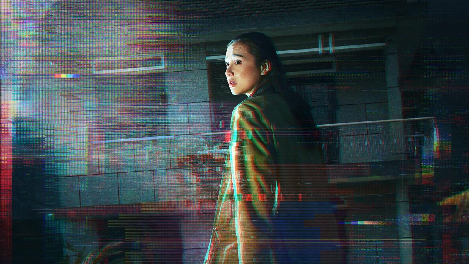 """Hé lộ mối quan hệ của Nhã Phương, Trương Thế Vinh trong """"Song song"""""""