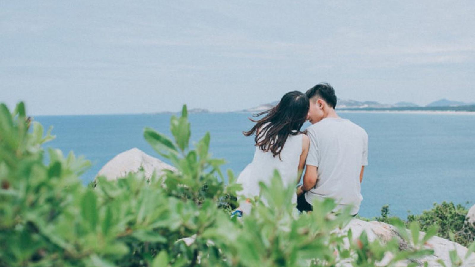 6 giai đoạn tồi tệ có thể xảy đến trong một mối quan hệ