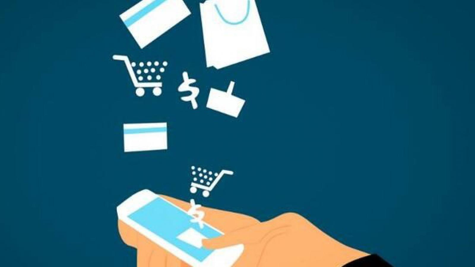 Thị trường tín dụng tiêu dùng, 3 ông lớn chiếm 75% thị phần