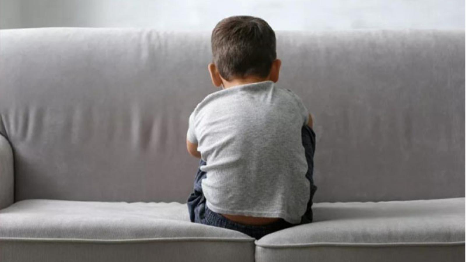 Kết nối trẻ tự kỷ với cộng đồng