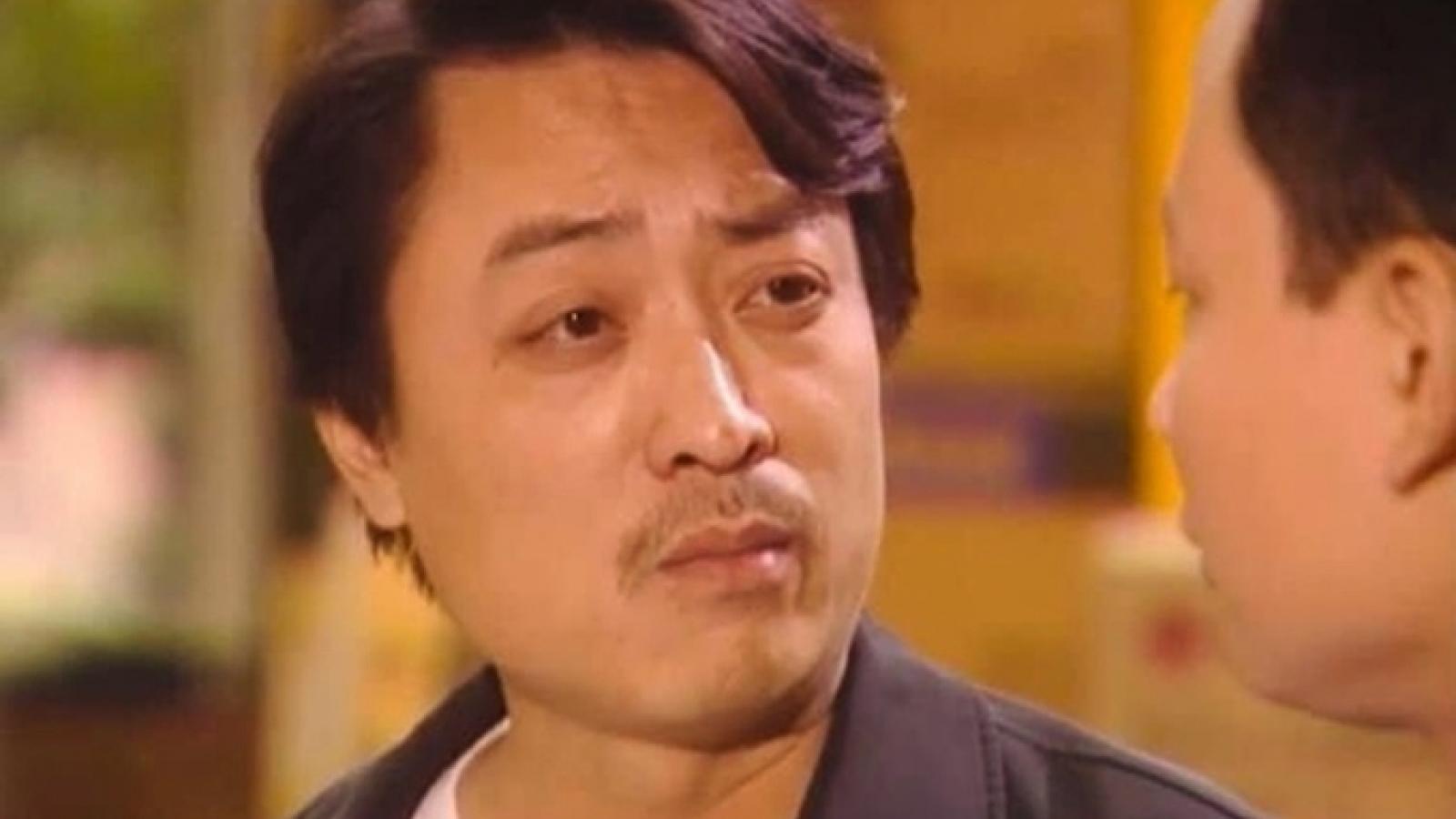"""Nghệ sĩ Văn Thành """"Chuyện phố phường"""" qua đời vì tai biến"""
