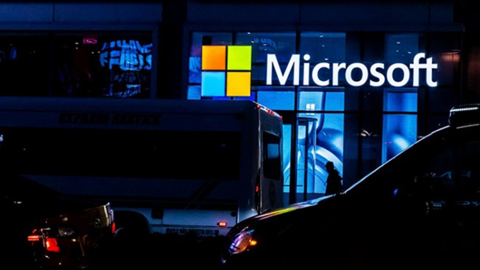 Microsoft kỳ vọng vốn hóa thị trường lên đến 2.000 tỷ USD