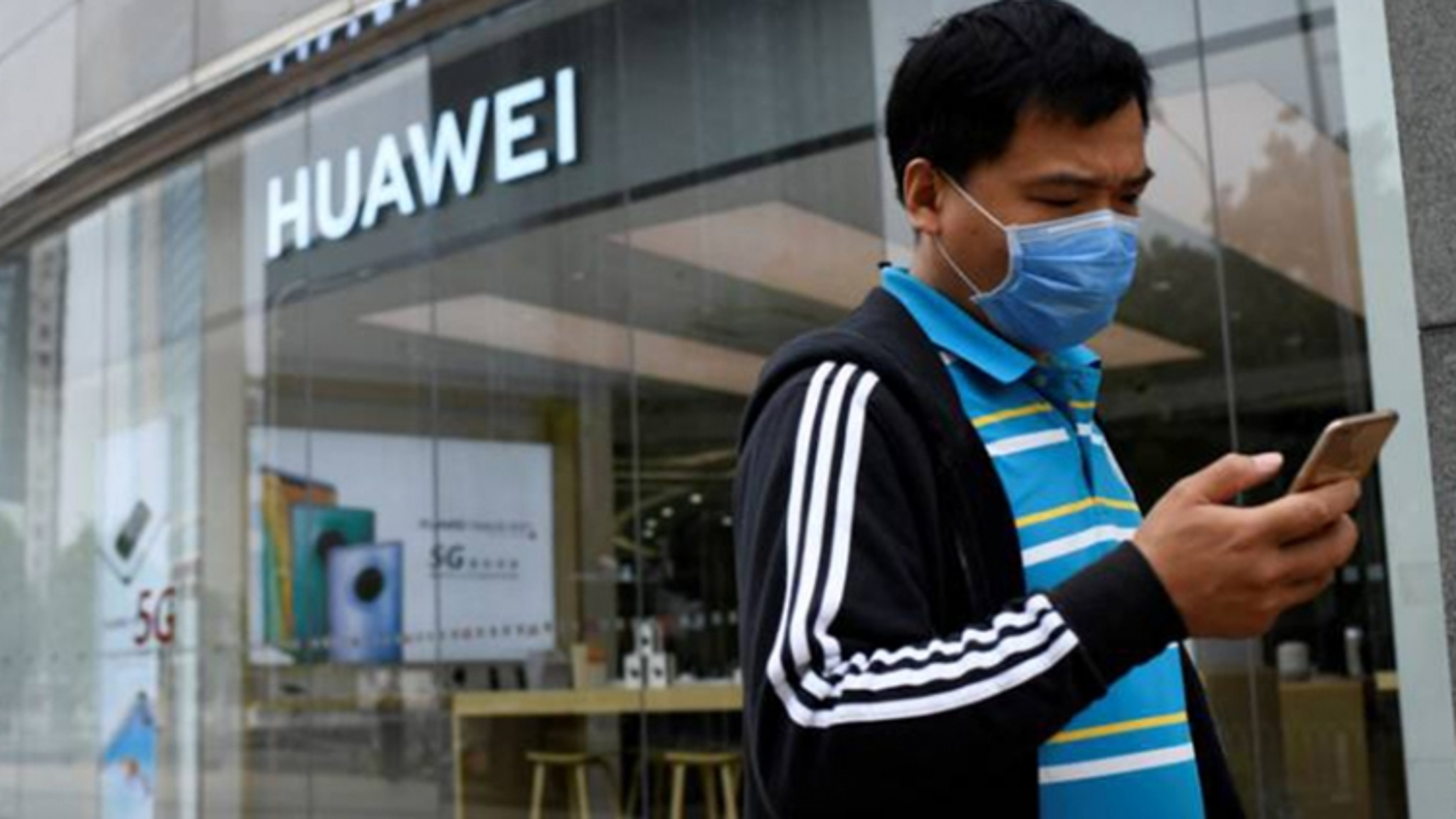 6,5 triệu người dùng Hà Lan bị Huawei nghe lén cuộc gọi mà không hay biết