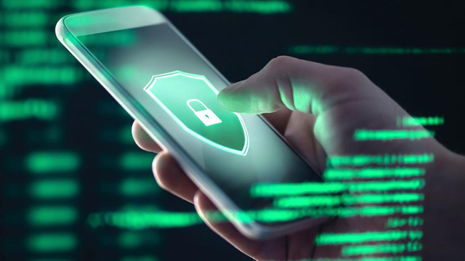 Mỹ triển khai lực lượng đặc nhiệm chống ransomware