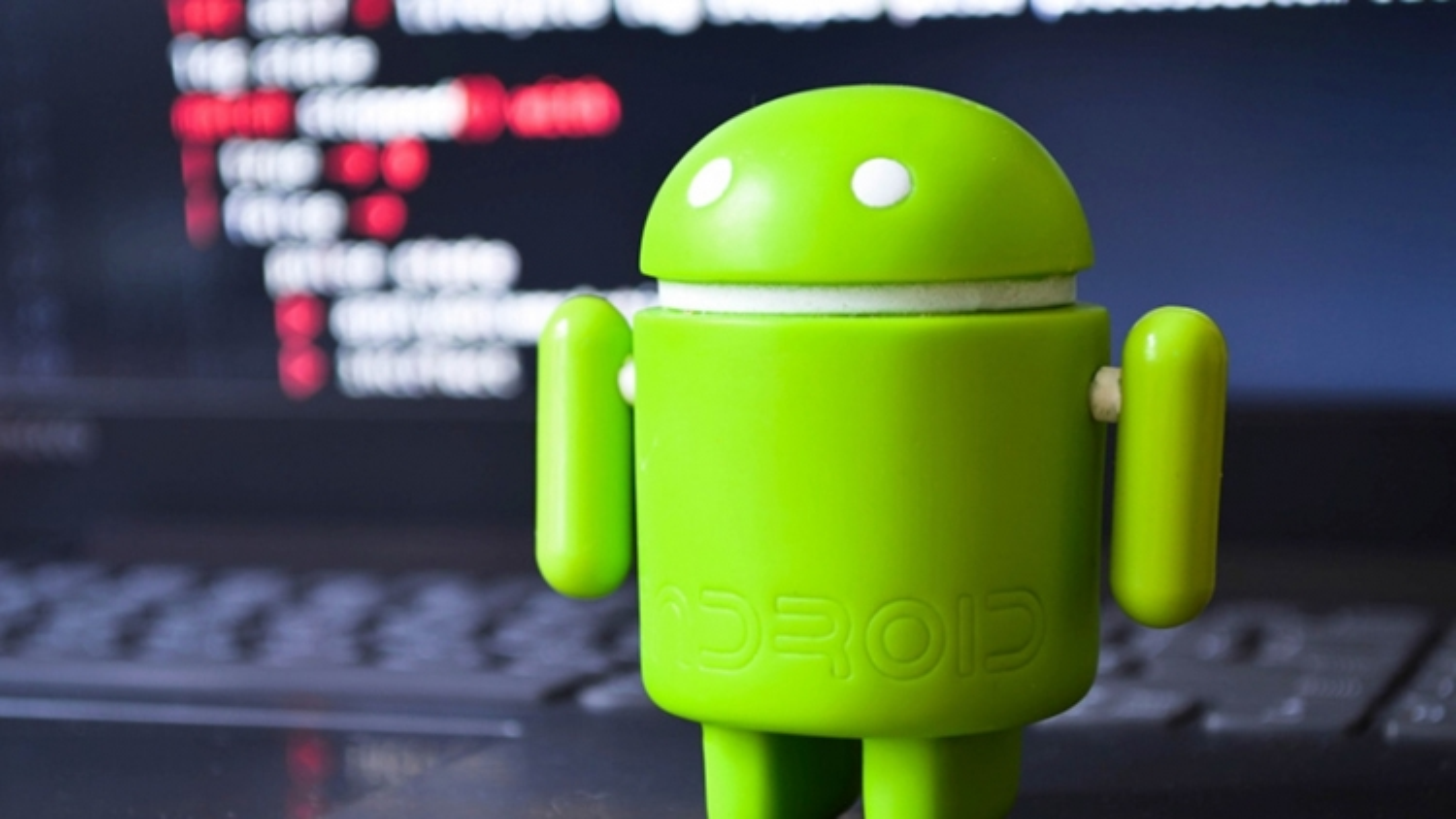 Google đang làm gì để bảo vệ người dùng khỏi phần mềm độc hại