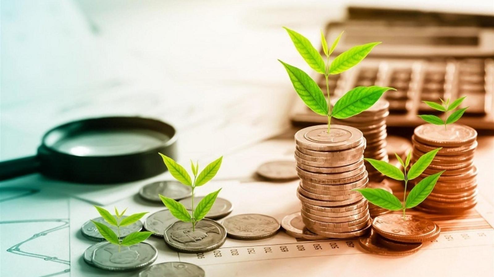 Hoàn thiện khung pháp lý, khơi thông dòng vốn qua phát hành trái phiếu doanh nghiệp