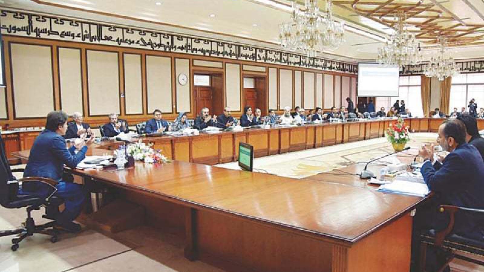Pakistan bất ngờ hủy kế hoạch nhập khẩu bông và đường của Ấn Độ