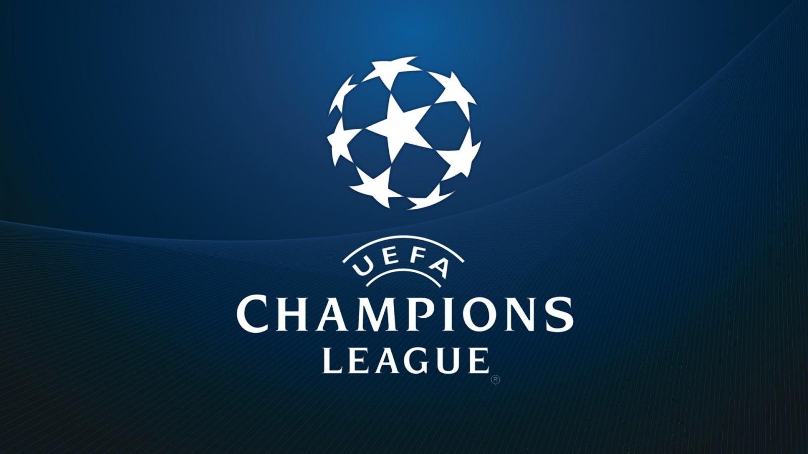 """Giữa """"tâm bão"""" Super League, UEFA nhận được gói tài trợ cực lớn cho Champions League"""