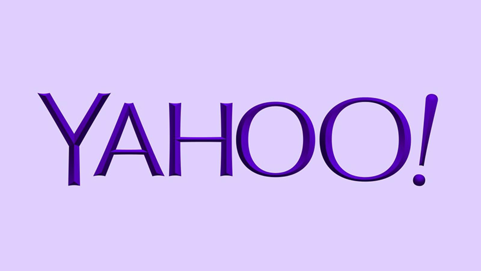 Thêm một dịch vụ nổi tiếng của Yahoo sắp bị đóng cửa