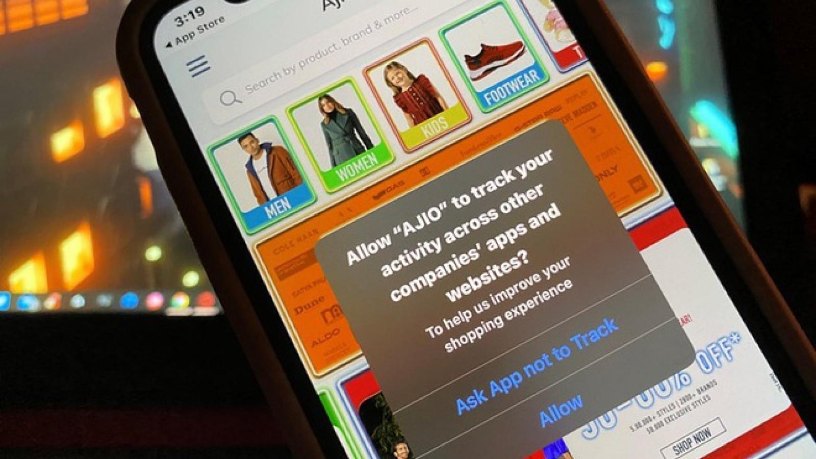 """""""Con cưng"""" của Apple bất ngờ tiết lộ ngày tổ chức sự kiện tiếp theo"""