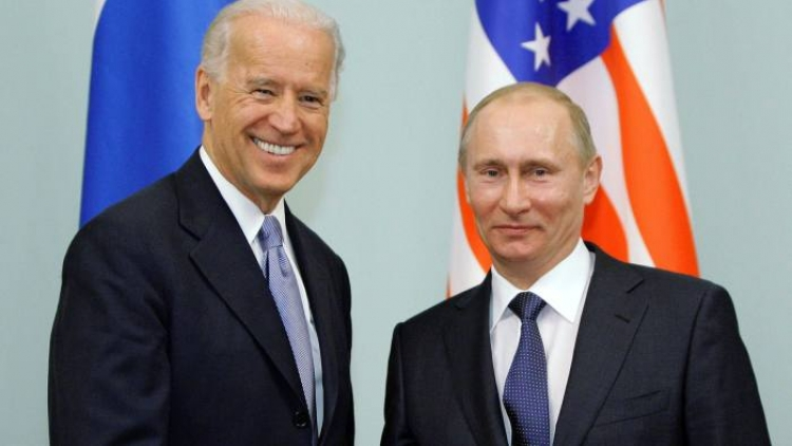 Hội nghị Thượng đỉnh Nga- Mỹ có thể diễn ra vào tháng 6 tới