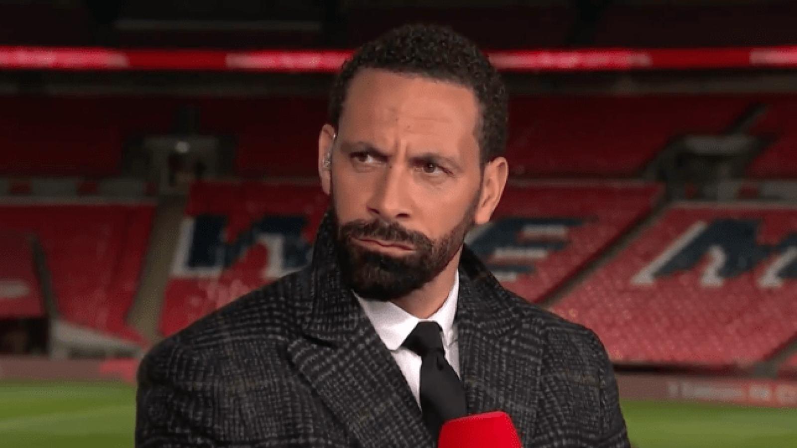 Huyền thoại MU thấy xấu hổ khi Quỷ đỏ tham gia European Super League
