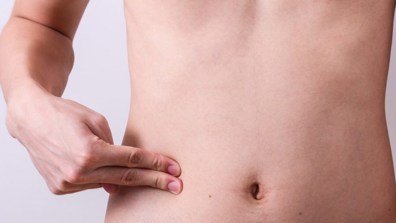 Những nguyên nhân gây đau bụng bên phải