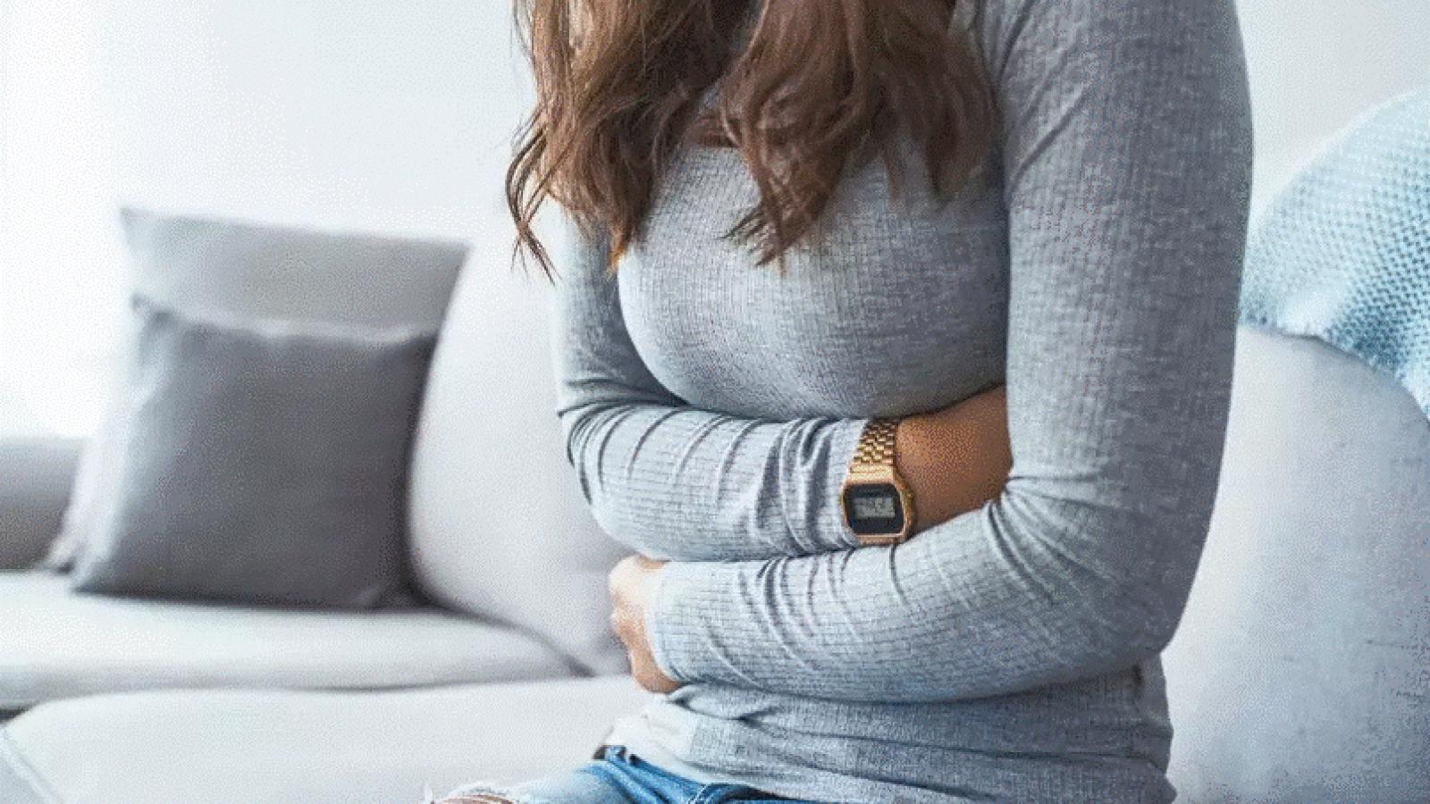 5 điều cần tránh khi bị táo bón