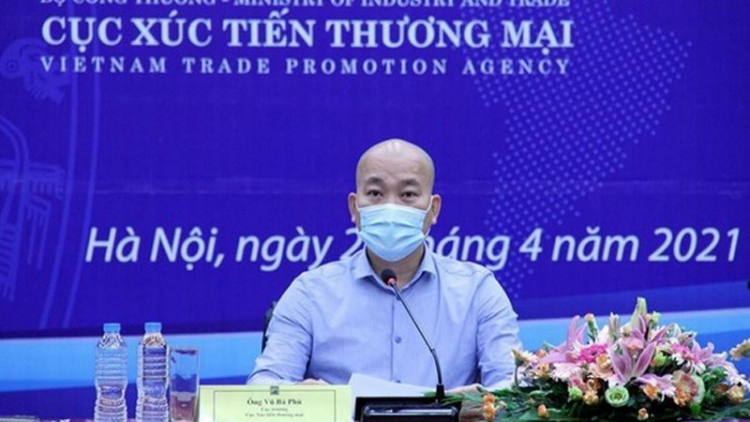 Vietnam Grand Sale 2021 to offer discounts up to 100%