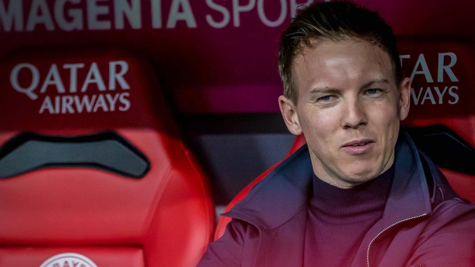 """Bayern Munich đạt thỏa thuận cá nhân với """"Mourinho đệ nhị"""""""