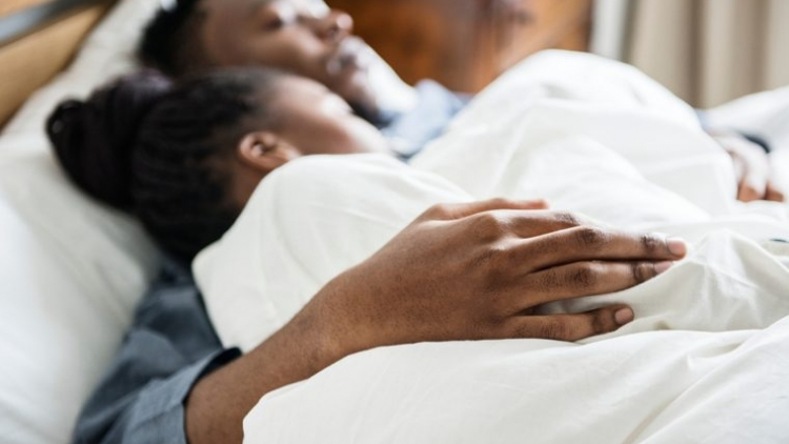 10 vật bạn không nên để trong phòng ngủ