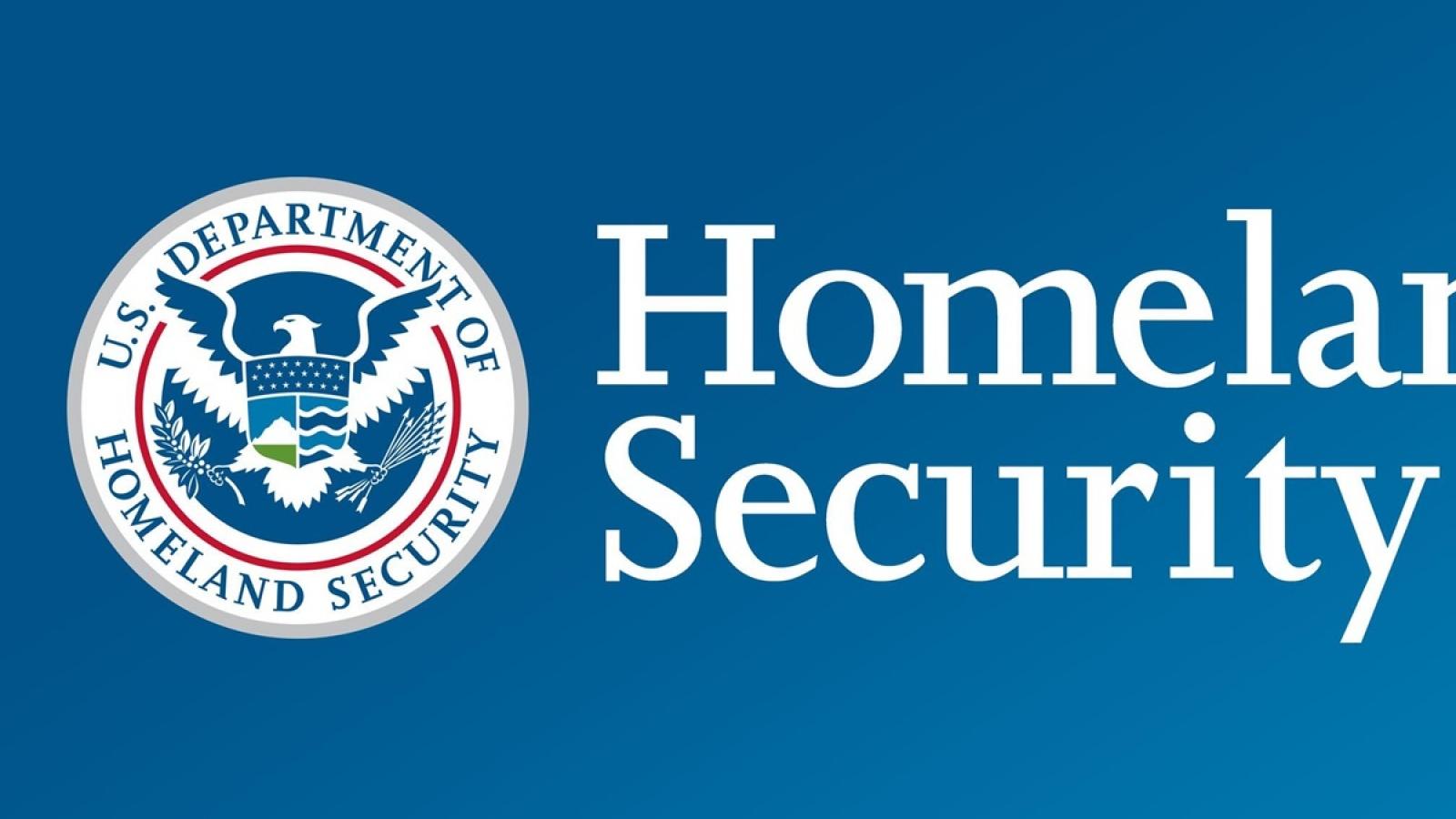 Bộ An ninh Nội địa Mỹ xóa bỏ tư tưởng cực đoan trong nội bộ
